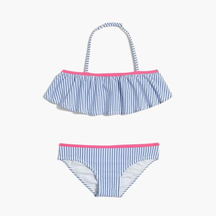 a98aac06ea J.Crew Girls' Swimwear - ShopStyle