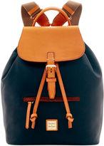 Dooney & Bourke Windham Allie Backpack