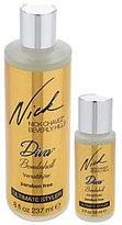 Nick Chavez Diva Bombshell Versastyler 8 oz. with Travel, 2 oz.