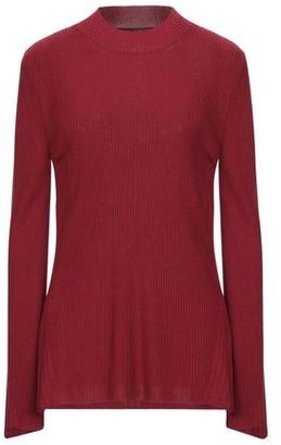 OSKLEN Sweater