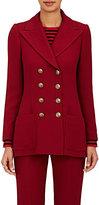 Philosophy di Lorenzo Serafini Women's Twill Double-Breasted Jacket