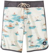 "Body Glove Men's Cruiser Rapanui 19"" Boardshort 8153263"