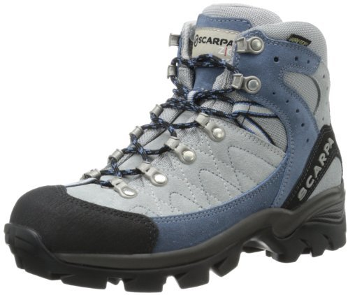 Scarpa Women's Kailash GTX Hiking Boot