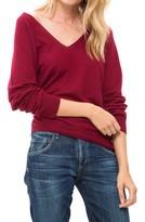 IRO Octop Sweater