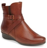 Ecco Women's 'Abelone' Ankle Boot