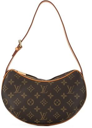 Louis Vuitton 2003 pre-owned Pochette Croissant handbag