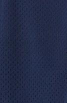 Mitchell & Ness 'Wade Boggs - New York Yankees' Authentic Mesh BP Jersey