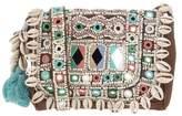 Antik Batik Cross-body bag