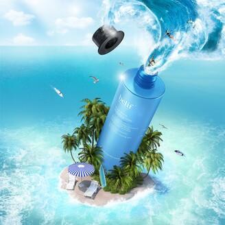 belif Aqua Bomb Hydrating Toner