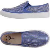 Relish Sneakers