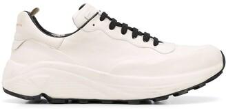 Officine Creative Sphyke 1 low-top sneakers