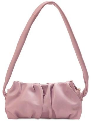 Elleme Vague Leather Bag