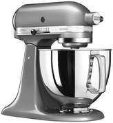 KitchenAid KITCHEN AID Artisan' Contour Silver Stand Mixer 5Ksm125bcu