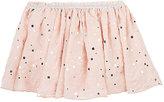 Imoga Harley Tulle Skirt
