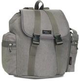 Storksak Rucksack Diaper Bag