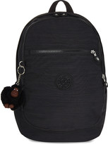 Kipling Clas Challenger zipped backpack