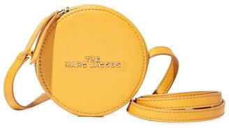 Marc Jacobs The Medium Hot Spot Bag