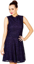 Betsey Johnson Lace Elegance Dress