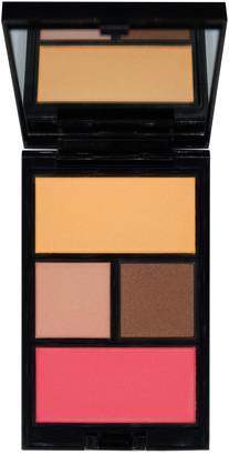 Surratt Beauty Heure D'Or Eye & Blush Palette 11.8G