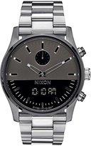 Nixon Men's Watch A932-131-00