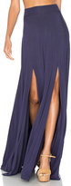 Rachel Pally Josefine Maxi Skirt