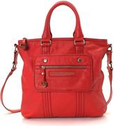 Marc by Marc Jacobs Pre-Owned Marc By Marc Jabocs Two Way Bag