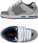 Globe Low-tops & sneakers - Item 11266940