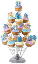 Wilton 19-Cupcake Desert Stand