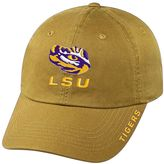 Top of the World Adult LSU Tigers Undefeated Adjustable Cap