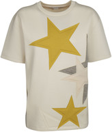 Stella McCartney Star T-shirt
