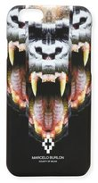 Marcelo Burlon County of Milan Las Tortolas iPhone 6 Case, Black