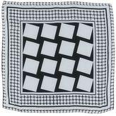 Pennyblack Square scarf