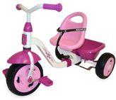 Kettler Kettrike Navigator Princess Tricycle