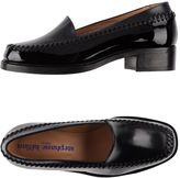 Stephane Kelian Loafers