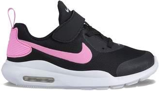 Nike Oketo Preschool Girls' Sneakers