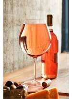 Sharper Image XL Wine Glass
