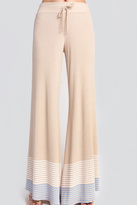 Wildfox Couture Relax Pant