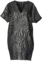 Jo No Fui Short dresses - Item 34687092