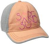 Roxy Junior's Next Level Trucker Hat