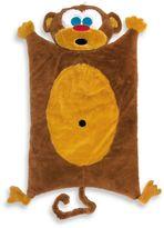 Sozo Monkey Baby Cuddle Mat