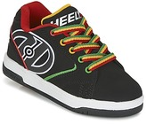 Heelys PROPEL 2.0 Black