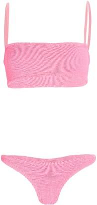 Hunza G New Gigi Bikini Set