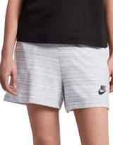 Nike Sportswear Advance Shorts