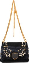 Jimmy Choo Lockett Petite bag