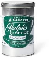 Ralph Lauren Ralph's Espresso