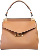 Givenchy Medium Mystic Foldover Tote Bag
