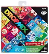 Hasbro DropMix Pop Playlist Pack - Target Exclusive