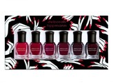 Deborah Lippmann Deborah Lady In Red Nail Color - No Color