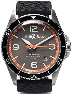 Bell & Ross BR V2-92 Garde-Cotes 41mm