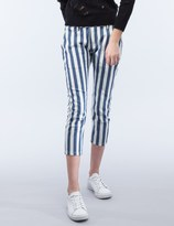 Publish Sullie Stripe Pants